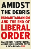 Amidst-the-Debris